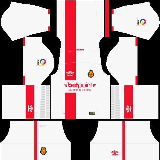 Kit-Real-Mallorca-dls-AWAY-uniforme-fora-de-casa-18-19