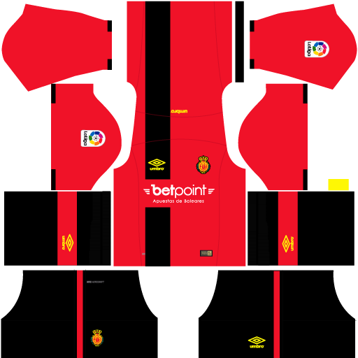 Kit-Real-Mallorca-dls-HOME-uniforme-casa-18-19