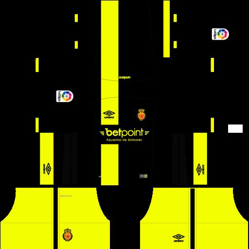 Kit-Real-Mallorca-dls-THIRD-terceiro-uniforme-18-19