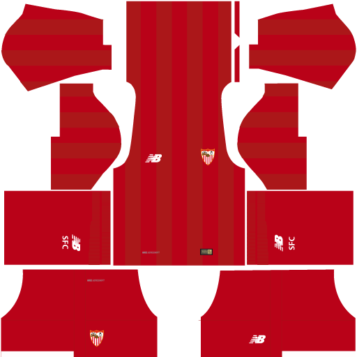 Kit-Sevilla-dls 17-away---uniforme-fora-de-casa-17-18