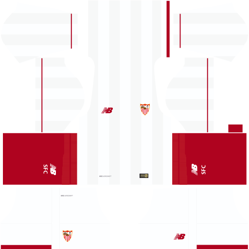 Kit-Sevilla-DLS 19-home---uniforme-casa-17-18