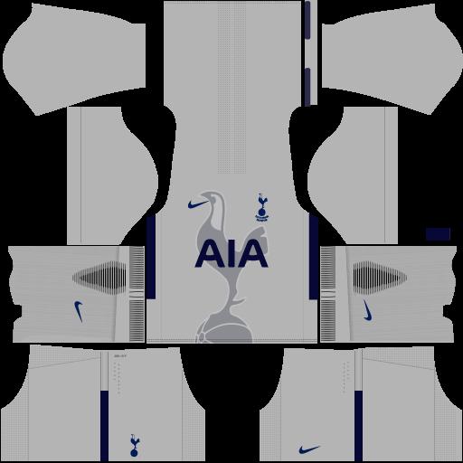 Kit-Tottenham-DLS 19-third-Gk--terceiro-uniforme-do-goleiro-17-18
