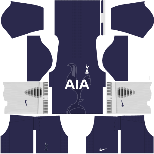 Kit-Tottenham-dls17-away---uniforme-fora-de-casa-17-18-v2