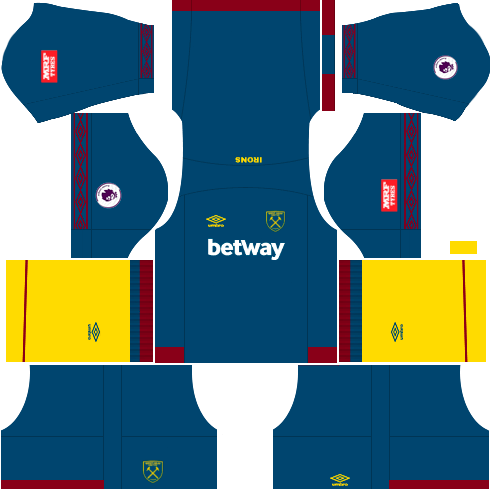 Kit-West-Ham-dls-away-uniforme-fora-de-casa-18-19