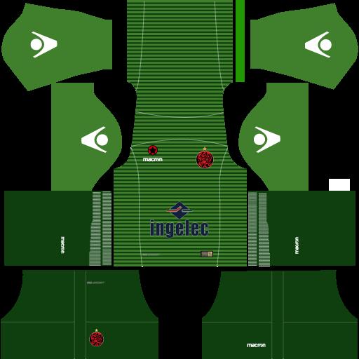 Kit-Wydad-Casablanca-dls18-gk-third---uniforme-goleiro-alternativo-17-18