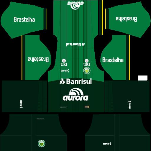 Kit-Ypiranga-dls18-terceiro-uniforme-2018
