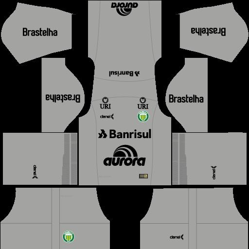 Kit-Ypiranga-dls18-terceiro-uniforme-goleiro-2018