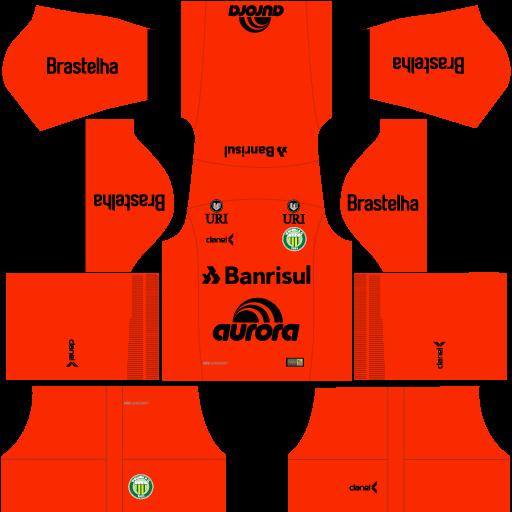 Kit-Ypiranga-dls18-uniforme-goleiro-casa-2018