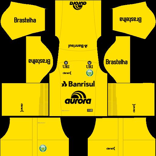 Kit-Ypiranga-dls18-uniforme-goleiro-fora-de-casa-2018