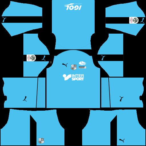 Kit-amiens-dls-home-Gk-uniforme-goleiro-casa-18-19