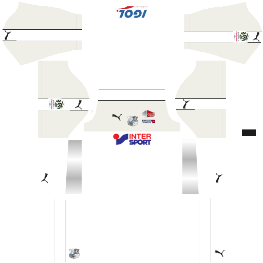 Kit-amiens-dls-home-uniforme-casa-18-19