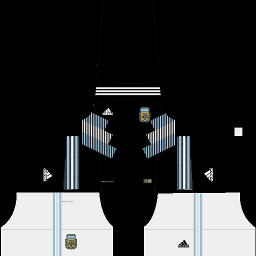 Kit-argentina-dls18-away---uniforme-fora-de-casa---copa-2018