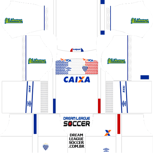 Kit-avai-dls-away-uniforme-fora-de-casa-18-19