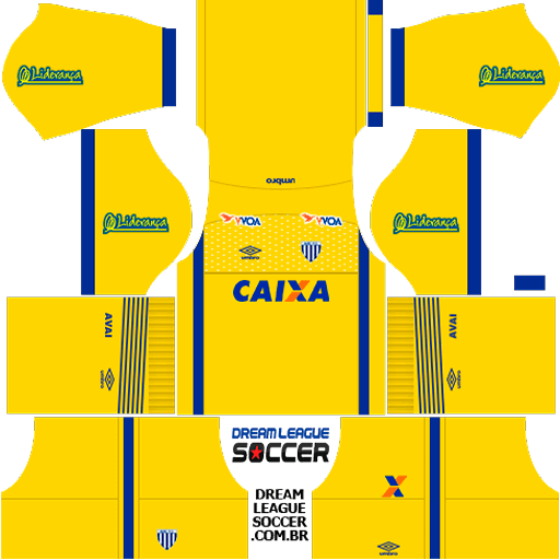 Kit-avai-dls-home-Gk-uniforme-goleiro-casa-18-19