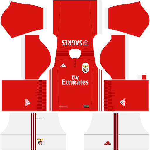 Kit-benfica-dls18-home---uniforme-casa-17-18