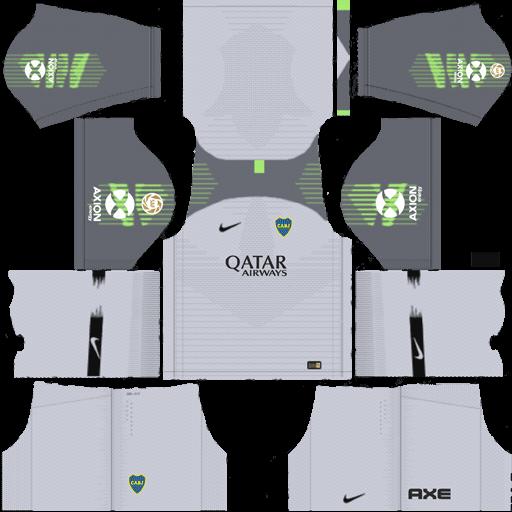 Kit-boc- juniors-dls-third-Gk-terceiro-uniforme-goleiro-18-19
