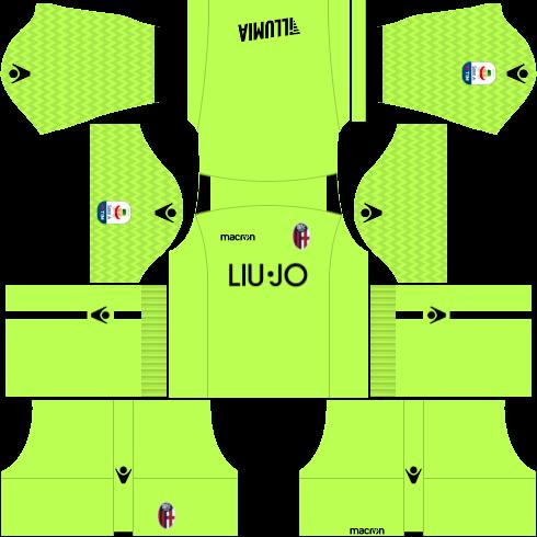 Kit-bologna-dls-away-Gk-uniforme-goleiro-fora-de-casa-18-19