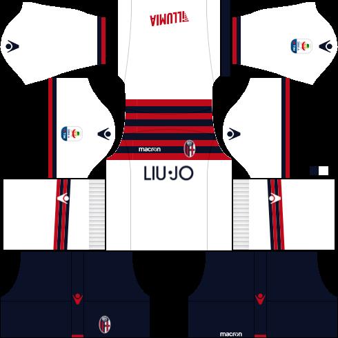 Kit-bologna-dls-away-uniforme-fora-de-casa-18-19