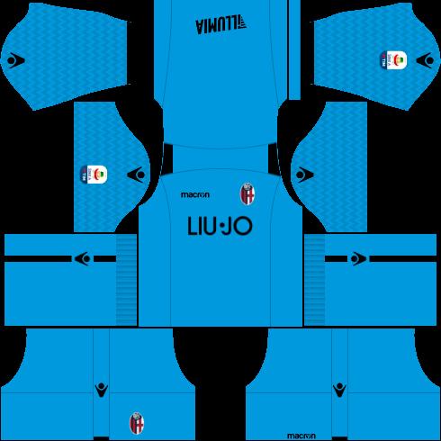 Kit-bologna-dls-home-Gk-uniforme-goleiro-casa-18-19.png