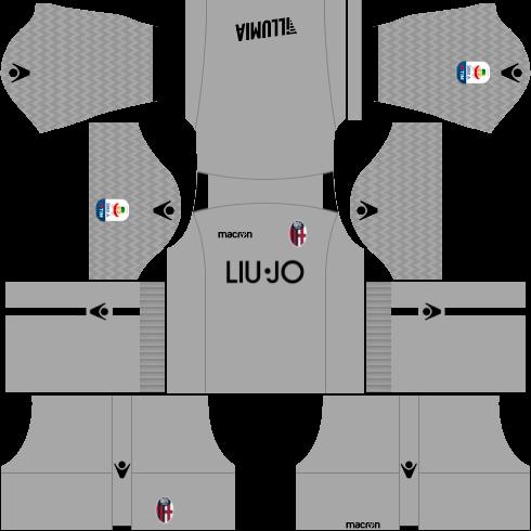 Kit-bologna-dls-third-Gk-terceiro-uniforme-goleiro-18-19