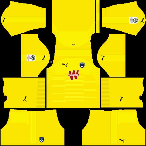 Kit-bordeaux-dls-third-Gk-terceiro-uniforme-goleiro-18-19