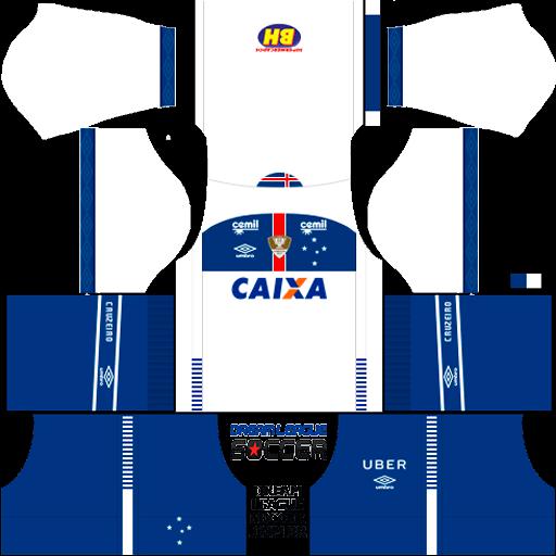 Kit-cruzeiro-dls-away-uniforme-fora-de-casa-18-19