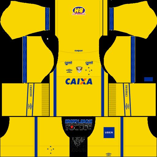Kit-cruzeiro-dls-home-Gk-uniforme-goleiro-casa-18-19