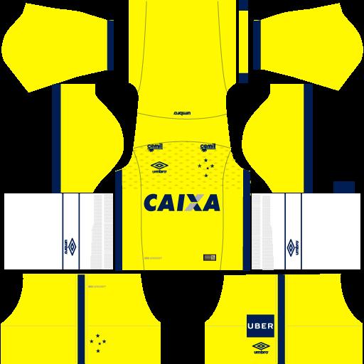 Kit-cruzeiro-dls18-home-Gk--uniforme-goleiro-casa-18-19