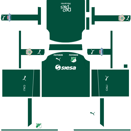 Kit-deportivo-cali-dls-home-uniforme-casa-18-19