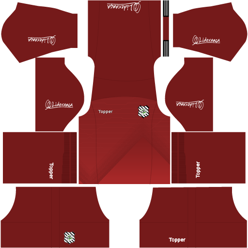 Kit-figueirense-dls-18-home-Gk-uniforme-goleiro-casa-18-19