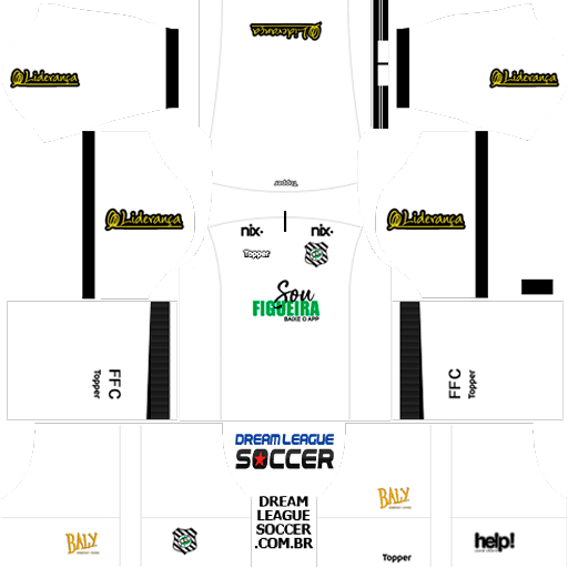 Kit-figueirense-dls-away-uniforme-fora-de-casa-18-19