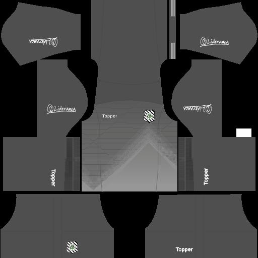 Kit-figueirense-dls18-away-Gk-uniforme-goleiro-fora-de-casa-18-19