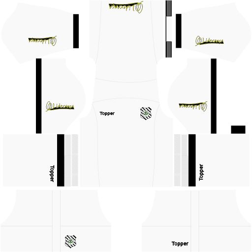 Kit-figueirense-dls18-away-uniforme-fora-de-casa-18-19