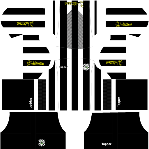 Kit-figueirense-dls18-home-uniforme-casa-18-19