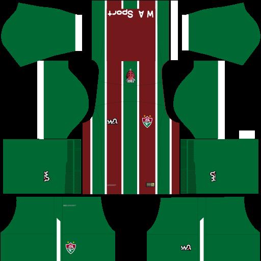 Kit-fluminense-dls18-uniforme-casa17-18