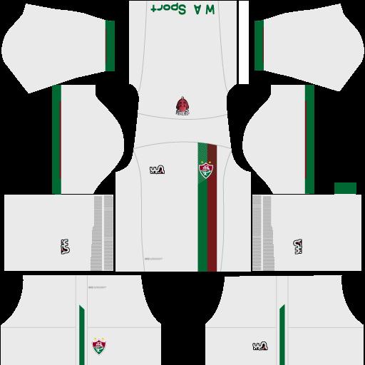 Kit-fluminense-dls18-uniforme-fora-de-casa17-18