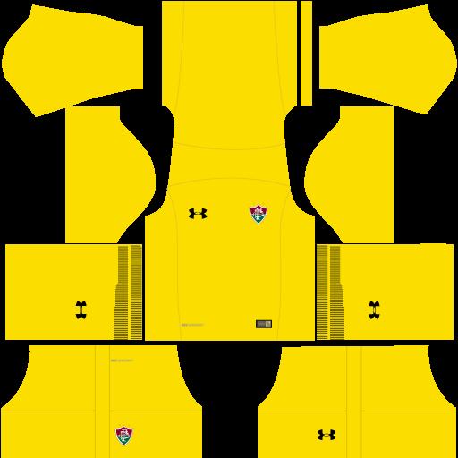 Kit-fluminense-dls18-uniforme-goleiro-casa17-18