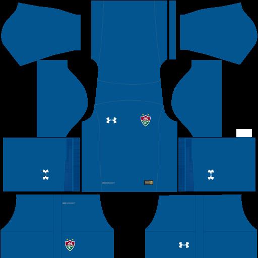 Kit-fluminense-dls18-uniforme-goleiro-fora-de-casa17-18