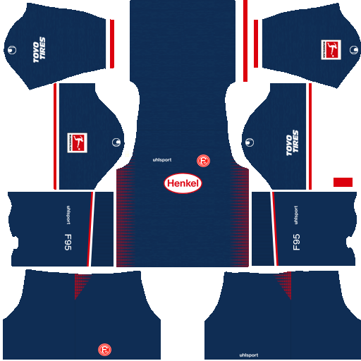 Kit-fortuna-dusseldorf-dls-third-terceiro-uniforme-18-19