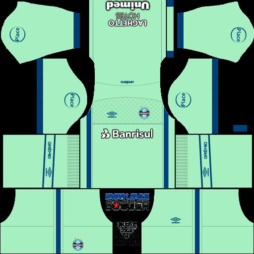 Kit-gremio-dls-away-Gk-uniforme-goleiro-fora-de-casa-18-19