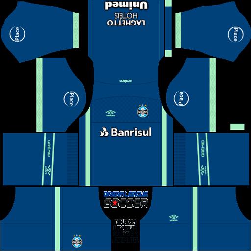 Kit-gremio-dls-home-Gk-uniforme-goleiro-casa-18-19