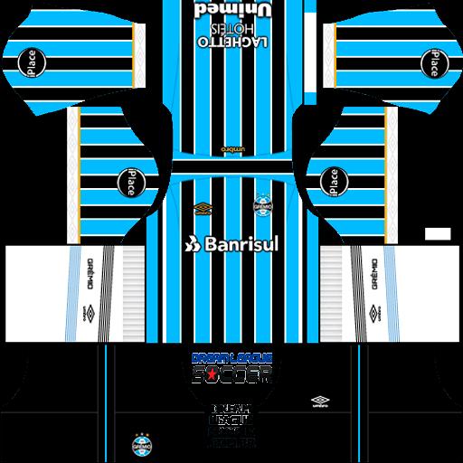Kit-gremio-dls-home-uniforme-casa-18-19