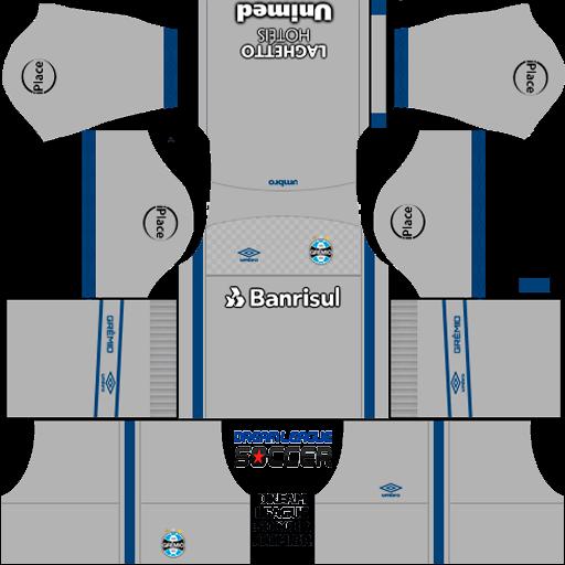 Kit-gremio-dls-third-Gk-terceiro-uniforme-goleiro-18-19