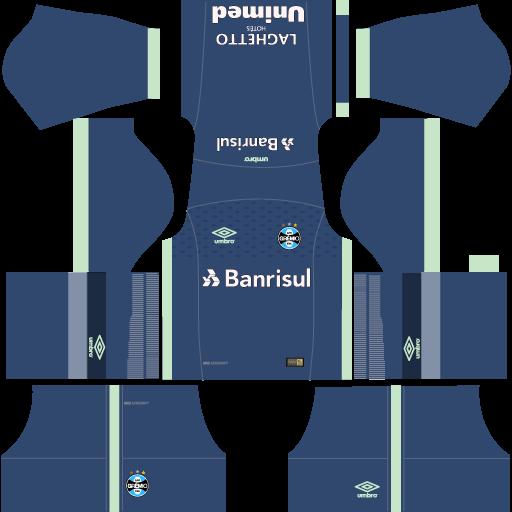 Kit-gremio-dls18-home-Gk--uniforme-goleiro-casa-18-19