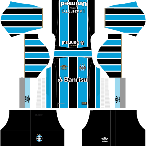 Kit-gremio-home--novo-uniforme-casa-18