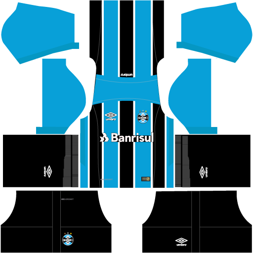 Kit-gremio-home---uniforme-casa-17-18