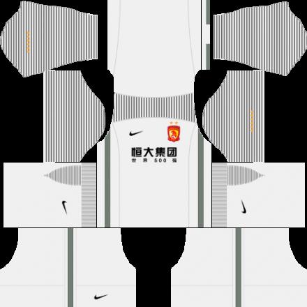 142ea9a448c İndir (490x490)  Kit Guangzhou Evergrande 2019 Dream League Soccer kits URL  512 × 512 İndir (440x440)  JUVENTUS ...