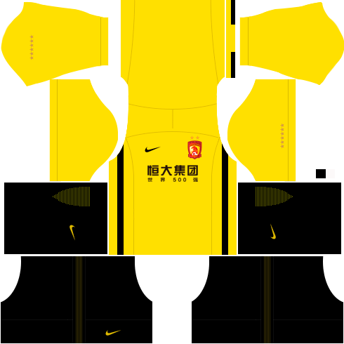 Kit-guangzhou-dls-away-uniforme-fora-de-casa-17-18