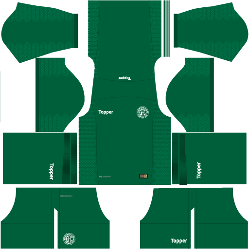 Kit-guarani-dls-away-uniforme-fora-de-casa-18-19