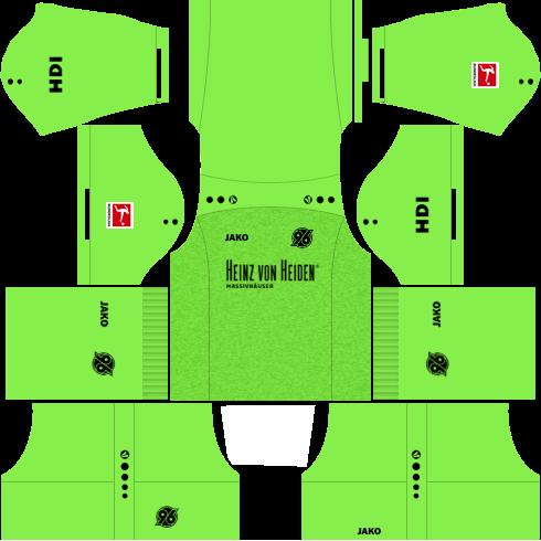Kit-hannover-dls-third-terceiro-uniforme-18-19